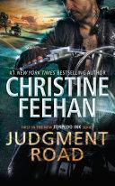 Judgment Road Pdf
