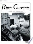 River Currents