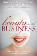Beauty and the Business