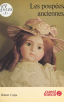 Les poupées anciennes [Pdf/ePub] eBook