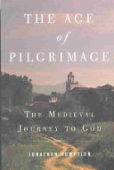 Pdf The Age of Pilgrimage