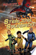 The Sterling Squadron