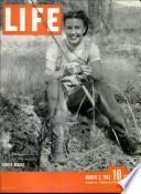 2 Մարտ 1942