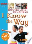 Routes & Journeys