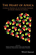 The Heart of Africa Pdf/ePub eBook