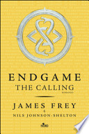 The calling. Endgame