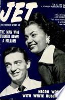 Feb 21, 1952