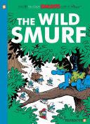 The Smurfs  21