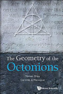The Geometry of the Octonions