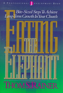 Eating the Elephant Book