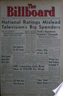 18 aug 1951