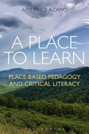 Place to Learn