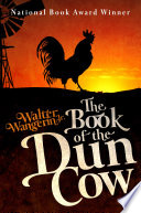 The Book of the Dun Cow image