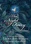The Night Fairy Pdf/ePub eBook