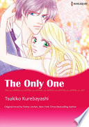 THE ONLY ONE Vol 2 Book