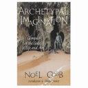 Archetypal Imagination [Pdf/ePub] eBook