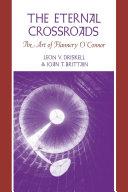 The Eternal Crossroads [Pdf/ePub] eBook