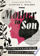 Mother to Son Book PDF
