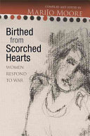 Birthed from Scorched Hearts
