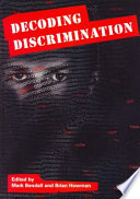 Decoding Discrimination