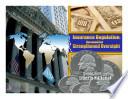 Briefing Slides On Martin Frankel S Alleged 200 Million Insurance Scam