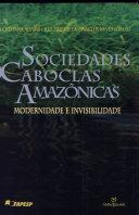 Sociedades Caboclas Amazônicas