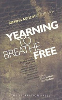 Pdf Yearning to Breathe Free