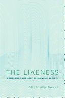 The Likeness Pdf/ePub eBook