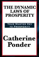 Pdf Dynamic Laws of Prosperity Telecharger
