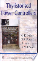 Thyristorised Power Controllers