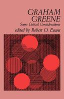 Pdf Graham Greene Telecharger