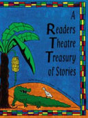 A Readers Theatre Treasury of Stories