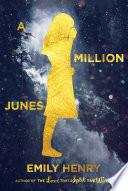 A Million Junes Book PDF
