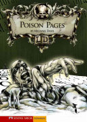 Poison Pages