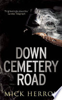 Down Cemetery Road