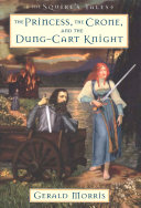 Pdf The Princess, the Crone, and the Dung-Cart Knight