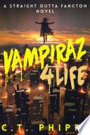 Vampiraz4Life