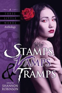Stamps  Vamps   Tramps Book PDF