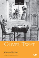 Pdf The Originals: Oliver Twist