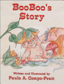 BooBoo s Story