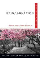 Reincarnation Plain & Simple [Pdf/ePub] eBook