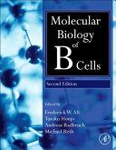 Molecular Biology of B Cells