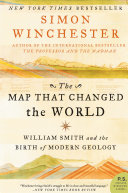 The Map That Changed the World Pdf/ePub eBook