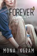 Forever My Love [Pdf/ePub] eBook