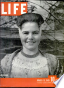 19 Մարտ 1945