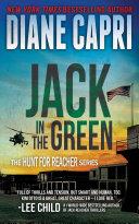 Jack in the Green [Pdf/ePub] eBook