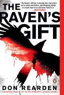 Pdf The Raven's Gift Telecharger