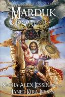 Marduk King of Earth