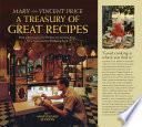 A Treasury Of Great Recipes 50th Anniversary Edition