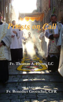 Pdf Priests on Call